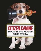 Wendy Mitchell , Citizen Canine