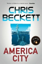 Beckett, Chris America City