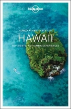 , Lonely Planet Best of Hawaii 1e