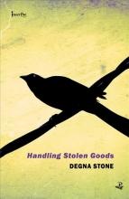 Degna Stone Handling Stolen Goods