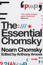 Noam Chomsky The Essential Chomsky