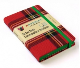 Waverley Scotland Royal Stewart: Waverley Genuine Tartan Cloth Commonplace Not