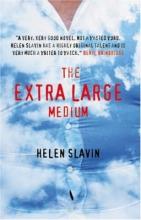 Slavin, Helen Extra Large Medium
