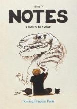 Boulet Notes
