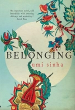 Sinha, Umi Belonging