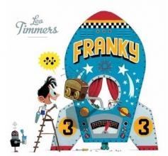 Timmers, Leo Franky