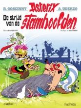 Albert,Uderzo/ Goscinny,,René Asterix 07