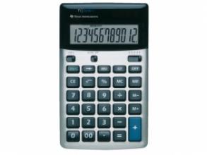 , Rekenmachine TI-5018SV