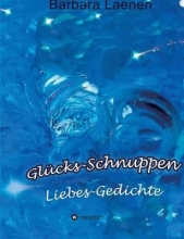 Laenen, Barbara Gl�cks-Schnuppen