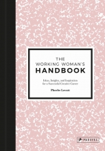 Phoebe,Lovatt Working Woman`s Handbook