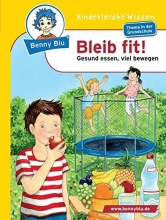 Wirth, Doris Bleib Fit
