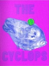 Ann Massal  Ann  Masall, The Eye Of The Cyclops
