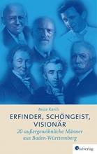 Karch, Beate Erfinder, Schöngeist, Visionär
