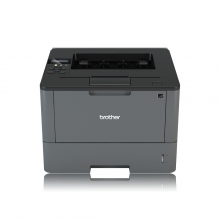 , Laserprinter Brother HL-L5200DW