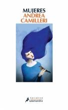 Camilleri, Andrea Mujeres