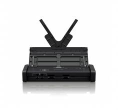 , Scanner Epson WorkForce DS-310