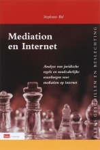 S.  Bol Mediation en internet