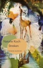 Natalie  Koch Streken (POD)
