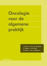 , Oncologie voor de algemene praktijk