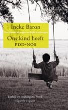 I. Baron , Ons kind heeft PDD-NOS