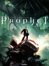 Lauffray,,Mathieu Prophet 01
