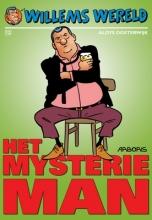 Oosterwijk,,Aloys Willems Wereld Hc12