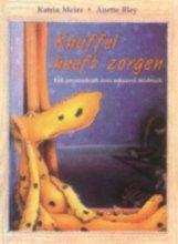K.  Meier Knuffel heeft zorgen