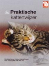 , Praktische kattenwijzer