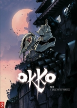 Hub Okko 02