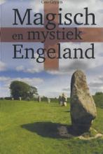 C.  Geysen Magisch en mystiek Engeland