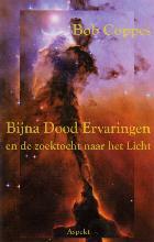 B. Coppes , Bijna Dood Ervaringen