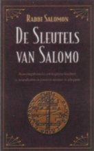 R. Salomon , De sleutels van Salomo