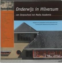 , Onderwijs in Hilversum
