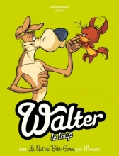 Walter de Wolf 1