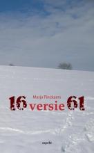 Marja  Pinckaers 16 versie 61