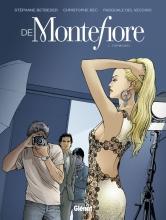 Bec,C./ Vecchio,P. Montefiore 01