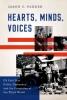 Parker, Jason C., Hearts, Minds, Voices