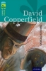 Charles Dickens,   Jonny Zucker,   Tim Archbold, Oxford Reading Tree TreeTops Classics: Level 16: David Copperfield