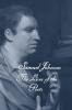 Johnson, Samuel               ,  Middendorf, John H., The Works of Samuel Johnson v. 21-23