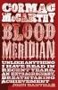 Mccarthy, Cormac, Blood Meridian