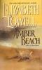 Elizabeth Lowell, Amber Beach
