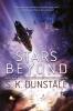 S. Dunstall, Stars Beyond