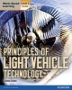 Stoakes, Graham, Level 3 Diploma Principles of Light Vehicle Technology Candi