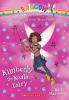 Meadows, Daisy, Kimberly the Koala Fairy