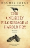 <b>Joyce, Rachel</b>,The Unlikely Pilgrimage of Harold Fry