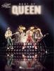 Queen, Best of Queen