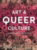<b>Richard Meyer</b>,Art & Queer Culture