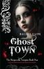 Caine, Rachel, Ghost Town