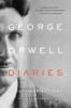 Orwell, George, Diaries