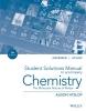 Jespersen, Neil D., Chemistry